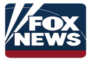 How to Watch FOX News Live Stream Online without Cable